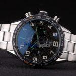 2602rolex-replica-orologi-copia-imitazione-rolex-omega.jpg