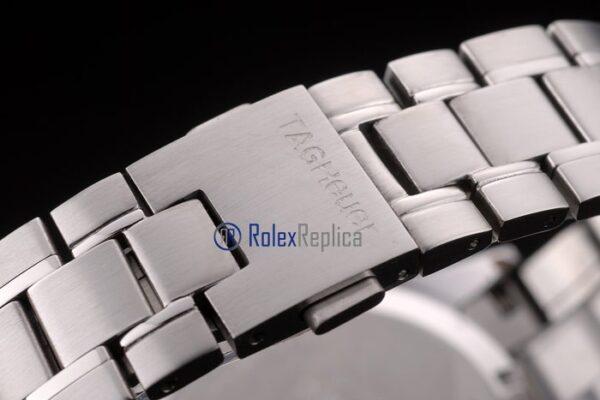 2603rolex-replica-orologi-copia-imitazione-rolex-omega.jpg