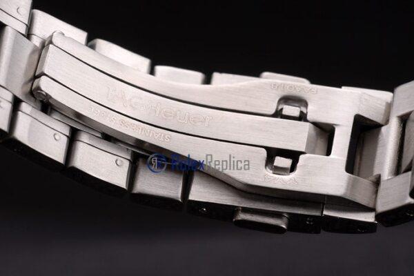 2604rolex-replica-orologi-copia-imitazione-rolex-omega.jpg