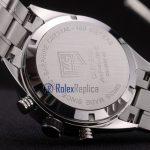 2605rolex-replica-orologi-copia-imitazione-rolex-omega.jpg