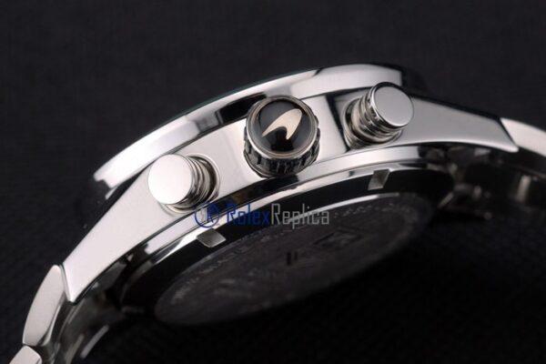 2606rolex-replica-orologi-copia-imitazione-rolex-omega.jpg