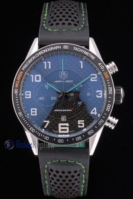 2608rolex-replica-orologi-copia-imitazione-rolex-omega.jpg