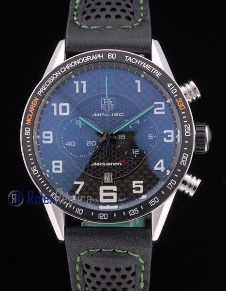 2609rolex-replica-orologi-copia-imitazione-rolex-omega.jpg