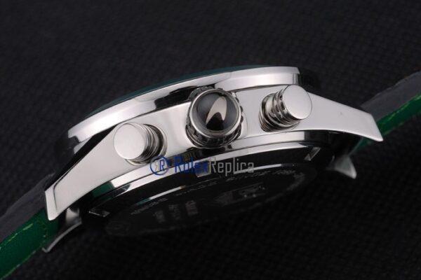 2610rolex-replica-orologi-copia-imitazione-rolex-omega.jpg