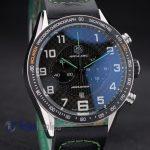 2612rolex-replica-orologi-copia-imitazione-rolex-omega.jpg