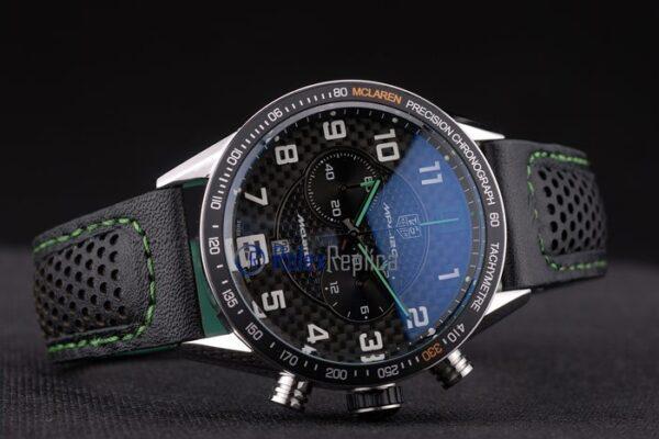 2613rolex-replica-orologi-copia-imitazione-rolex-omega.jpg