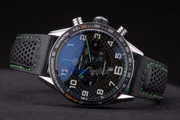 2614rolex-replica-orologi-copia-imitazione-rolex-omega.jpg