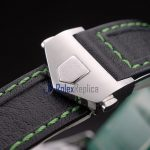 2615rolex-replica-orologi-copia-imitazione-rolex-omega.jpg