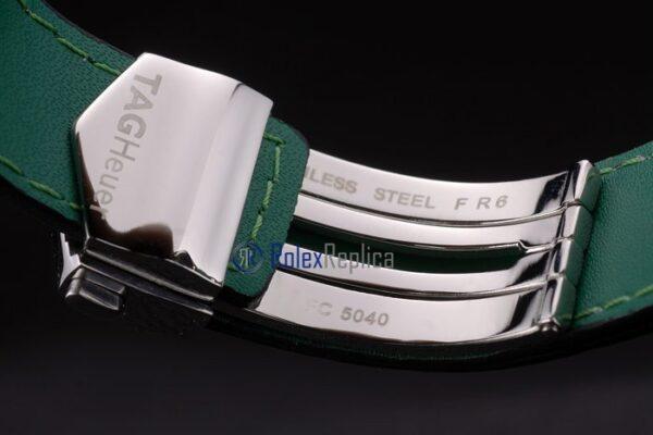 2616rolex-replica-orologi-copia-imitazione-rolex-omega.jpg