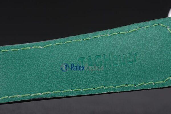 2618rolex-replica-orologi-copia-imitazione-rolex-omega.jpg