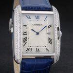 261cartier-replica-orologi-copia-imitazione-orologi-di-lusso.jpg