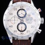 2627rolex-replica-orologi-copia-imitazione-rolex-omega.jpg