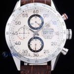 2628rolex-replica-orologi-copia-imitazione-rolex-omega.jpg
