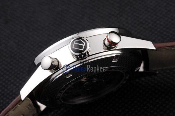 2629rolex-replica-orologi-copia-imitazione-rolex-omega.jpg