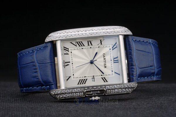 262cartier-replica-orologi-copia-imitazione-orologi-di-lusso.jpg