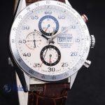 2630rolex-replica-orologi-copia-imitazione-rolex-omega.jpg