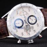 2631rolex-replica-orologi-copia-imitazione-rolex-omega.jpg
