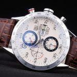2632rolex-replica-orologi-copia-imitazione-rolex-omega.jpg