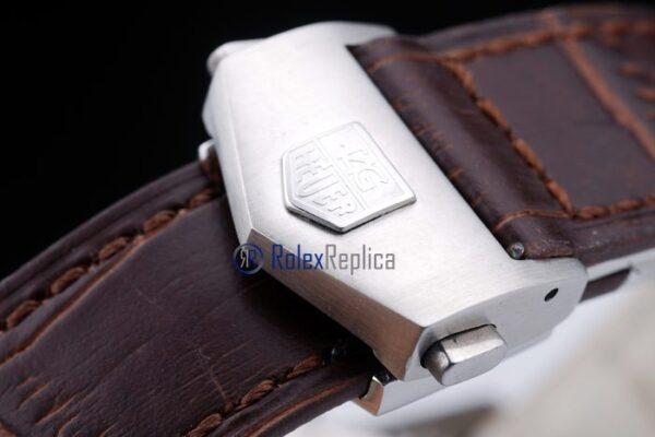 2633rolex-replica-orologi-copia-imitazione-rolex-omega.jpg
