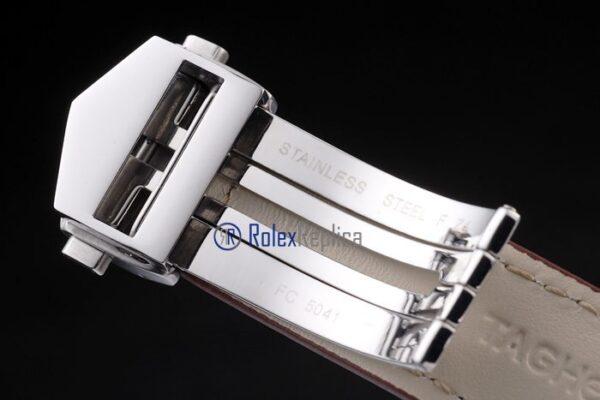 2634rolex-replica-orologi-copia-imitazione-rolex-omega.jpg