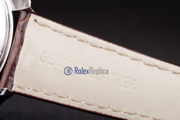2635rolex-replica-orologi-copia-imitazione-rolex-omega.jpg