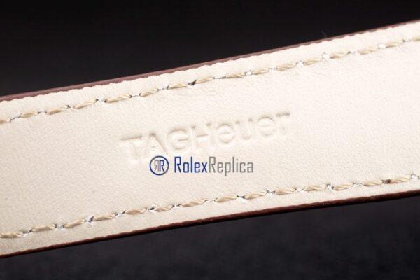 2636rolex-replica-orologi-copia-imitazione-rolex-omega.jpg