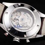 2637rolex-replica-orologi-copia-imitazione-rolex-omega.jpg