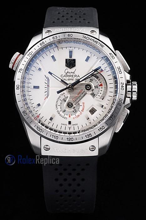 2638rolex-replica-orologi-copia-imitazione-rolex-omega.jpg