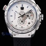 2639rolex-replica-orologi-copia-imitazione-rolex-omega.jpg