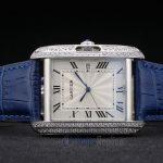 263cartier-replica-orologi-copia-imitazione-orologi-di-lusso.jpg