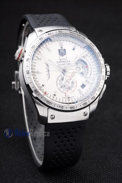 2640rolex-replica-orologi-copia-imitazione-rolex-omega.jpg