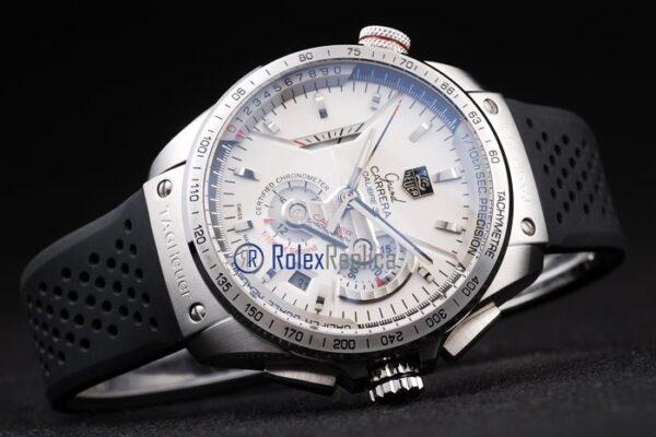 2641rolex-replica-orologi-copia-imitazione-rolex-omega.jpg