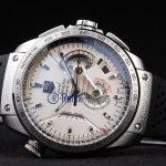 2642rolex-replica-orologi-copia-imitazione-rolex-omega.jpg