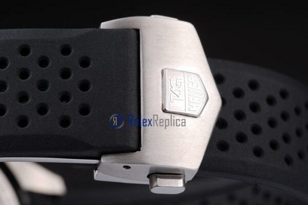 2643rolex-replica-orologi-copia-imitazione-rolex-omega.jpg