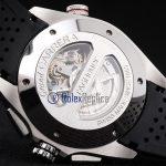 2645rolex-replica-orologi-copia-imitazione-rolex-omega.jpg