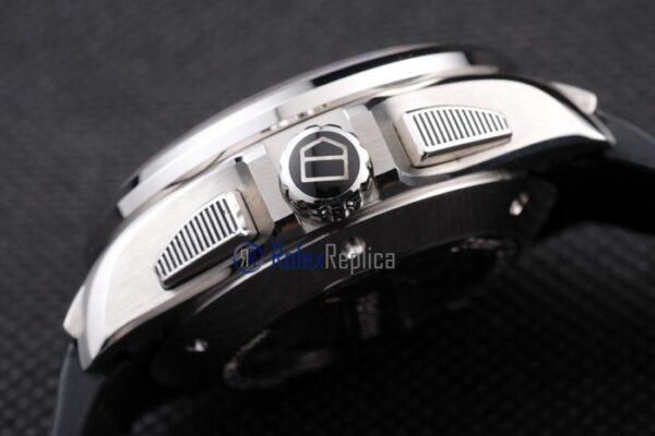 2646rolex-replica-orologi-copia-imitazione-rolex-omega.jpg