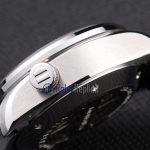2647rolex-replica-orologi-copia-imitazione-rolex-omega.jpg