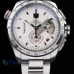 2648rolex-replica-orologi-copia-imitazione-rolex-omega.jpg