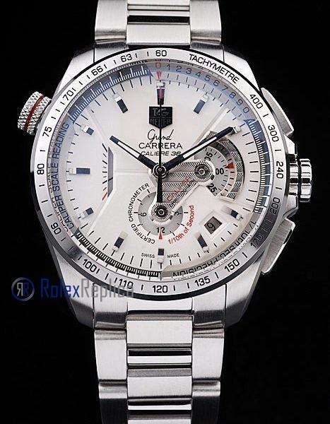 2649rolex-replica-orologi-copia-imitazione-rolex-omega.jpg