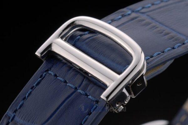 264cartier-replica-orologi-copia-imitazione-orologi-di-lusso.jpg