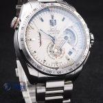 2650rolex-replica-orologi-copia-imitazione-rolex-omega.jpg