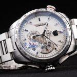 2651rolex-replica-orologi-copia-imitazione-rolex-omega.jpg