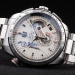 2652rolex-replica-orologi-copia-imitazione-rolex-omega.jpg