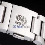 2653rolex-replica-orologi-copia-imitazione-rolex-omega.jpg