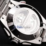 2655rolex-replica-orologi-copia-imitazione-rolex-omega.jpg