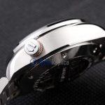 2656rolex-replica-orologi-copia-imitazione-rolex-omega.jpg