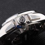 2657rolex-replica-orologi-copia-imitazione-rolex-omega.jpg