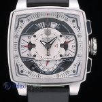 2667rolex-replica-orologi-copia-imitazione-rolex-omega.jpg