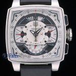 2668rolex-replica-orologi-copia-imitazione-rolex-omega.jpg