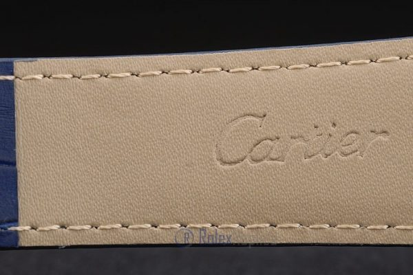 266cartier-replica-orologi-copia-imitazione-orologi-di-lusso.jpg